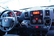 AUTO NOMA//Fiat Ducato 2014